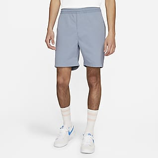 Nike SB Shorts chino da skateboard