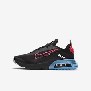 Nike Air Max 2090 Chaussure pour Enfant plus âgé