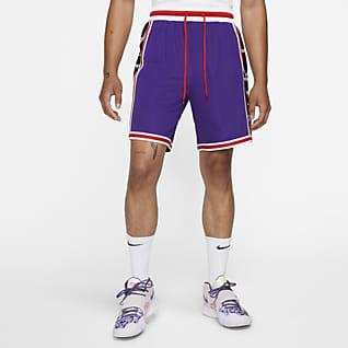 Nike Dri-FIT DNA+ Pánské basketbalové kraťasy