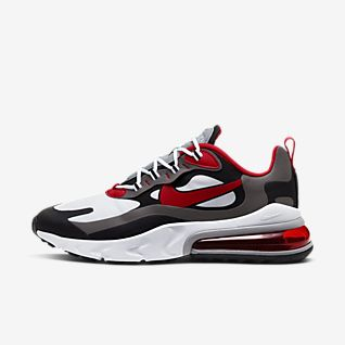 nike promotion homme chaussures