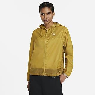 "Nike ACG ""Cinder Cone"" Women's Jacket"