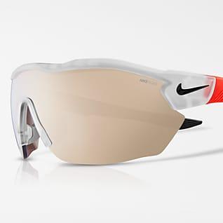 Nike Show X3 Elite Sunglasses (Road Tint)