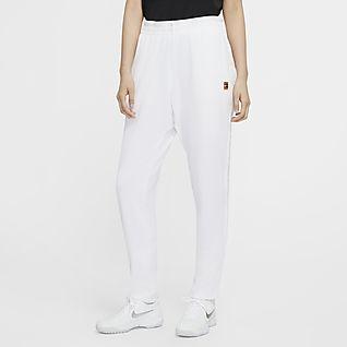 NikeCourt Pantalón de tenis
