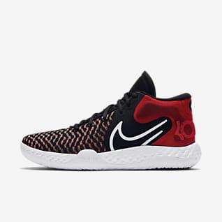 KD Trey 5 VIII Basketball Shoe