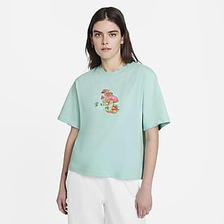 Nike Sportswear Women's Boxy T-Shirt