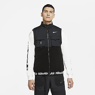 Nike Air Synthetic-Fill Men's Winter Gilet
