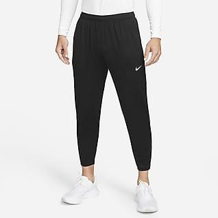 Nike Therma-FIT Repel Challenger Calças de running para homem