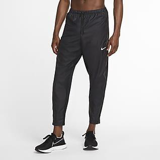 Nike Phenom Elite Shield Run Division Pánské běžecké kalhoty