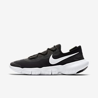 Running Shoes & Trainers. Nike AU