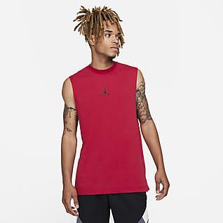Jordan Dri-FIT Air Pánské tričko bez rukávů