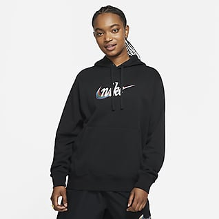 Nike Sportswear Be True Men's Hoodie