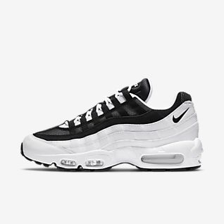 sneakers nike requin
