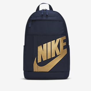 Nike Sportswear Backpack