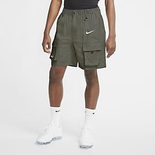 Nike Air Pantalón corto - Hombre