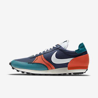 Nike DBreak-Type SE Men's Shoe