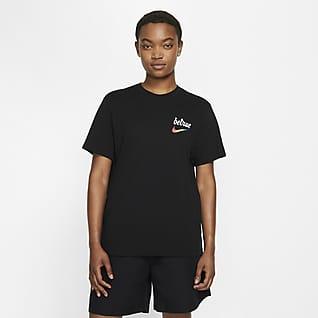 Nike Sportswear BeTrue เสื้อยืดผู้ชาย