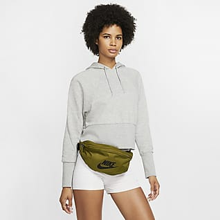 Nike Sportswear Heritage Marsupio