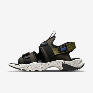 Nike Canyon Sandal 男子凉鞋