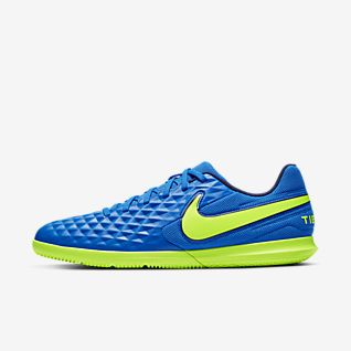 chaussures foot salle nike