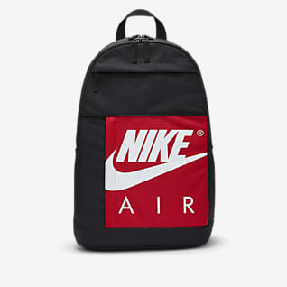 Nike Σακίδιο