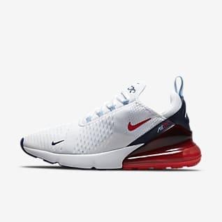 Nike Air Max 270 Pánská bota