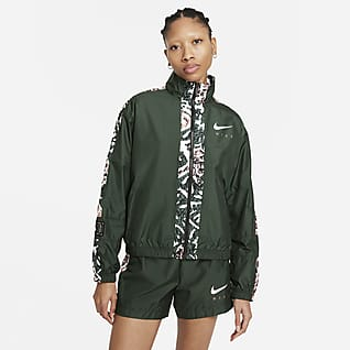 Nike Sportswear Repel Chamarra para mujer