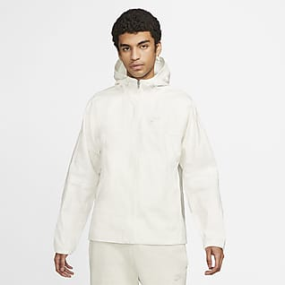 Nike Sportswear Casaco de lona para homem