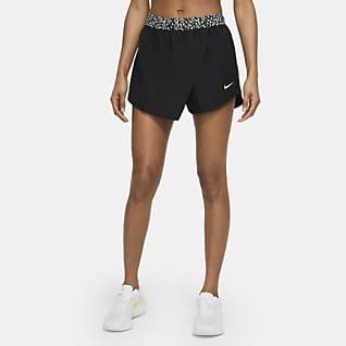 Nike Tempo Femme Falda pantalón de running para mujer