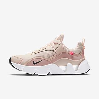 Nike RYZ 365 II 女子运动鞋