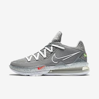 nike basketball shoes sale