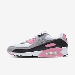 Air Max 90 Trainers. Nike SE