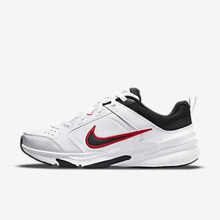 Nike Defy All Day Träningssko för män