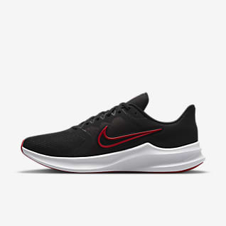Nike Downshifter 11 Hardloopschoen voor heren