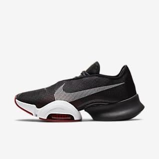Nike Air Zoom SuperRep 2 Herenschoen voor HIIT-sessies
