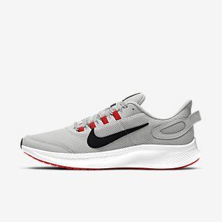 Nike Run All Day 2 Ανδρικό παπούτσι για τρέξιμο