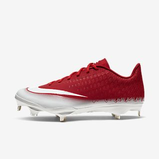 Nike Lunar Vapor Ultrafly Elite 2 Men's Baseball Cleat