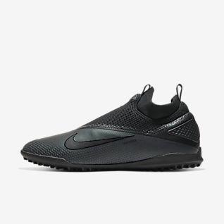 turf shoes football nike