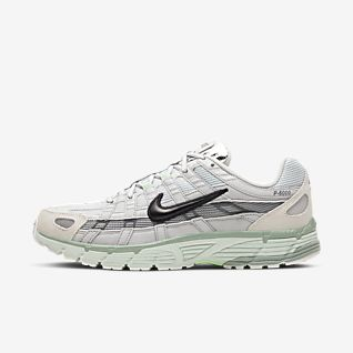 Men's Trainers Sale. Nike NL