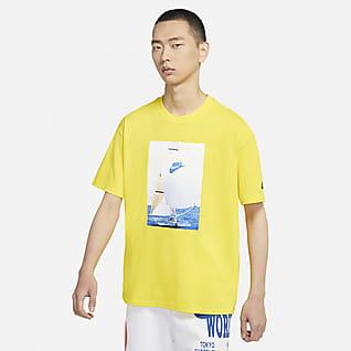 Nike Sportswear Reissue 男子T恤