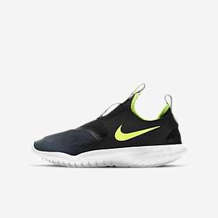 Nike Flex Runner Calzado de running para niños talla grande