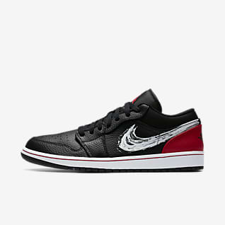 Zapatillas Air Jordan para hombre. Nike ES