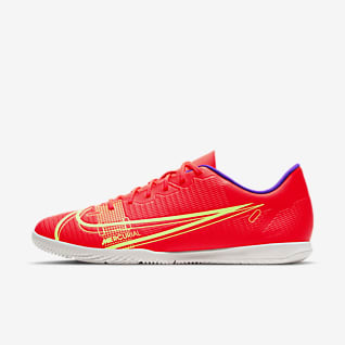 Nike Mercurial Vapor 14 Club IC Indoor Court Football Shoe