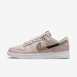 Nike Dunk Low SE Zapatillas - Mujer