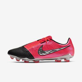 Mulher Phantom Futebol Sapatilhas. Nike PT