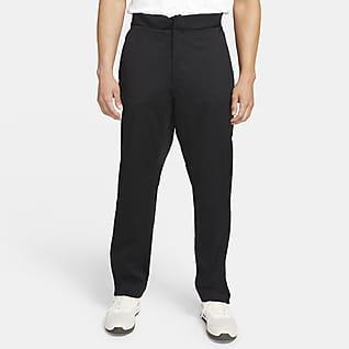 Nike Storm-FIT ADV Calças de golfe para homem