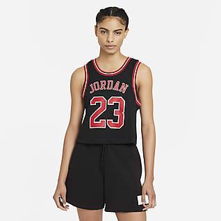 Jordan Essentials Женское джерси