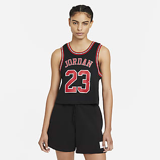Jordan Essential Women's Top