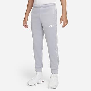 Nike Sportswear Jogger - Ragazzo