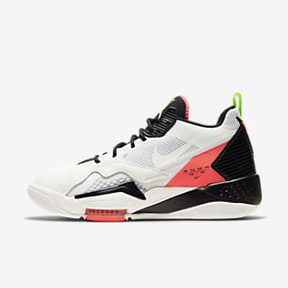 Jordan Zoom '92 รองเท้าผู้ชาย