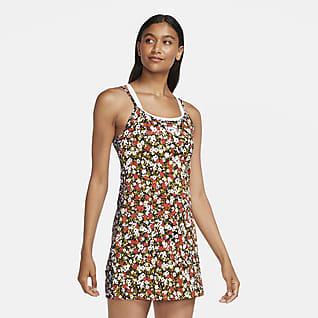 Nike Sportswear Abito - Donna